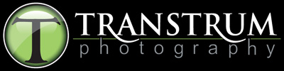 Transtrum Photography